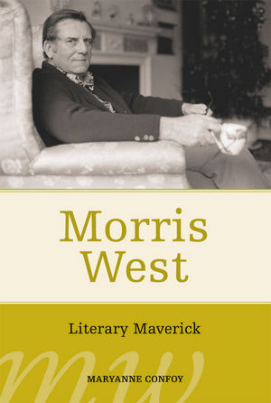 Morris West: Literary Maverick