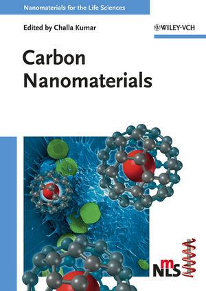 Carbon Nanomaterials