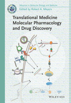 Translational Medicine: Molecular Pharmacology and Drug Discovery