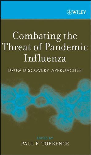 Combating the Threat of Pandemic Influenza: Drug Discovery Approaches