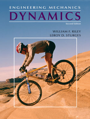 Engineering Mechanics: Dynamics, 2nd Edition