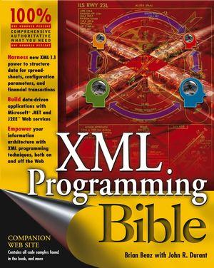Lotus Notes And Domino 6 Programming Bible Pdf