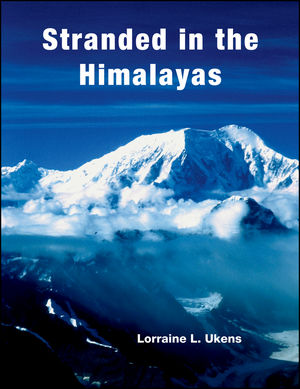 Stranded in the Himalayas, Leader's Manual