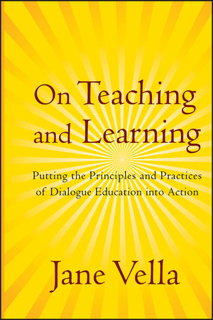 importance of textbook in teaching and learning pdf