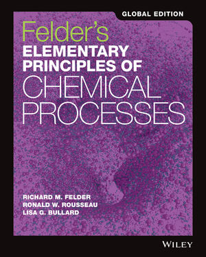 elementary principles of chemical processes chapter 4 solutionspdf transport processes and separation process principles 4th edition