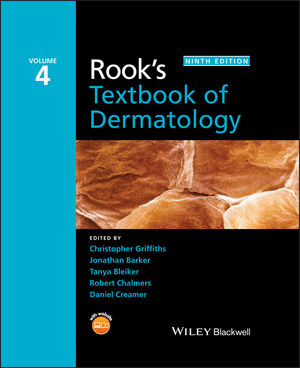 Rooks textbook of dermatology 4 volume set 9th edition rooks textbook of dermatology 4 volume set 9th edition fandeluxe Gallery