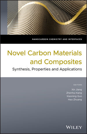 Novel Carbon Materials and Composites: Synthesis, Properties and Applications