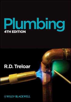 Plumbing, 4th Edition