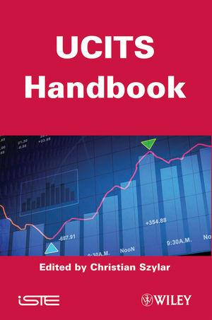 UCITS Handbook