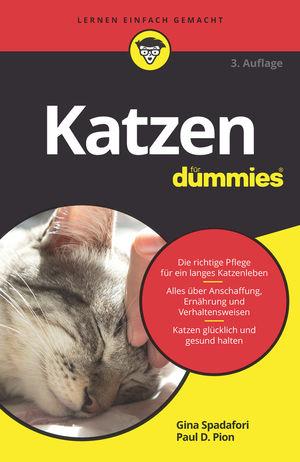 Hunde fur Dummies 2e