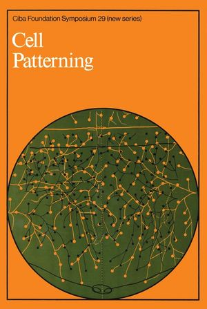 Cell Patterning