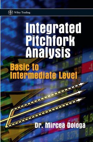 Integrated Pitchfork Analysis: Basic to Intermediate Level
