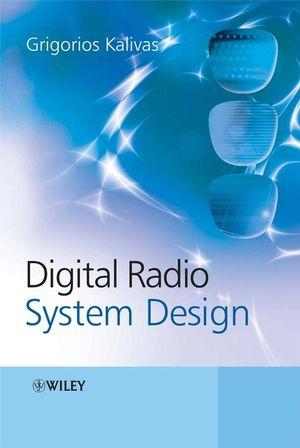Digital Radio System Design