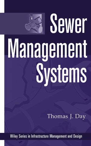 Sewer Management Systems