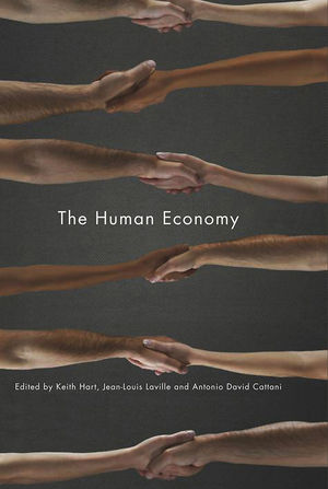 The <span class='search-highlight'>Human</span> Economy