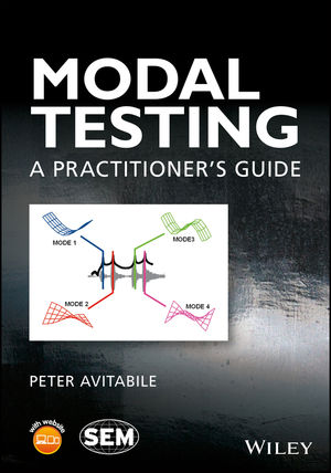 Modal Testing: A Practitioner