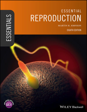 Essential Reproduction, 8th Edition