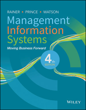 Management information systems 4th edition information management information systems 4th edition fandeluxe Image collections