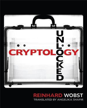 Cryptology Unlocked