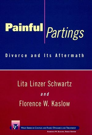 Painful Partings: Divorce and Its Aftermath
