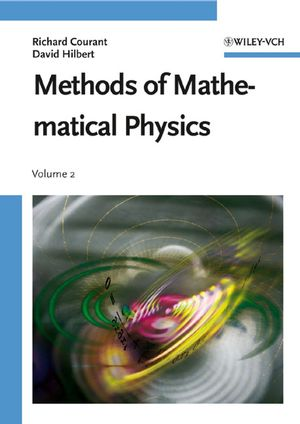 Methods of Mathematical Physics: Partial Differential Equations, Volume 2