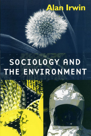 the critical analysis of the field of sociology A critical analysis of patriarchy sociology essay print reference this  disclaimer: this work has been submitted by a student this is not an example of the work written by our.