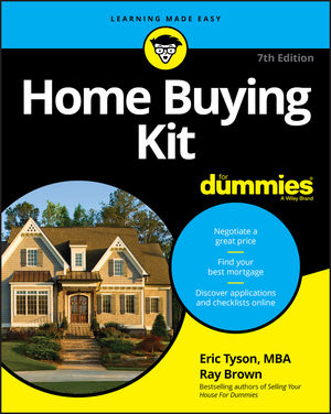 House buying techniques of the 90s for the unassuming buyer - a hands on user friendly reference guide