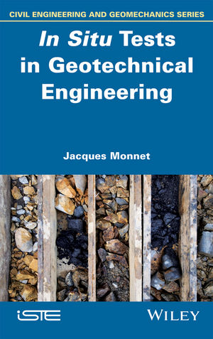 an introduction to geotechnical engineering holtz pdf