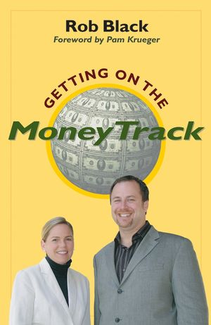 Getting on the MoneyTrack