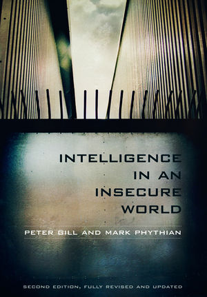 Intelligence in an Insecure World, 2nd Edition
