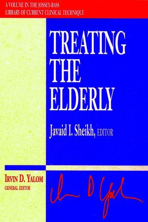 Treating the Elderly