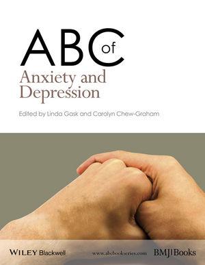 ABC of <span class='search-highlight'>Anxiety</span> and Depression