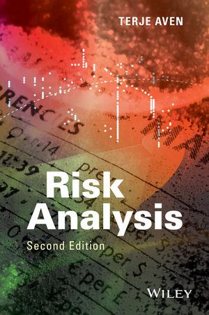 python for data analysis pdf 2nd edition