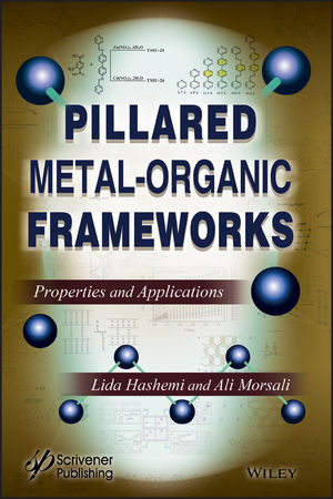 Pillared Metal-Organic Frameworks: Properties and Applications