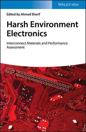 Harsh Environment Electronics: Interconnect Materials and Performance Assessment