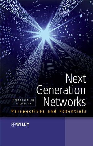 Next Generation Networks: Perspectives and Potentials