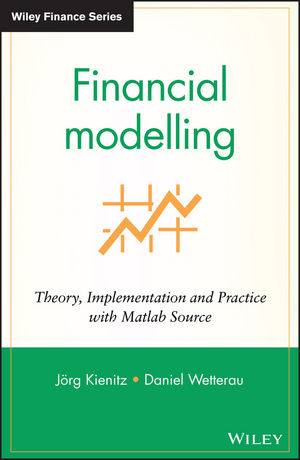 wiley financial modelling theory implementation and