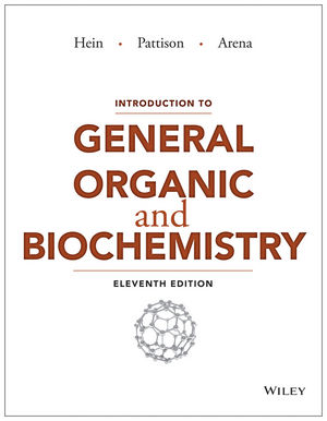 Introduction to general organic and biochemistry 11th edition introduction to general organic and biochemistry 11th edition fandeluxe Choice Image