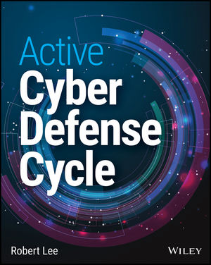 Active Cyber Defense Cycle
