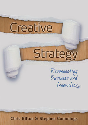 difference between creativity and innovation in entrepreneurship pdf