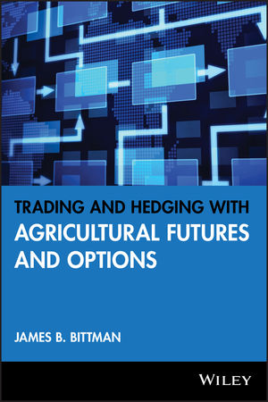 Trading and hedging with agricultural futures and options pdf