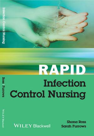 Rapid Infection Control Nursing (EHEP003096) cover image
