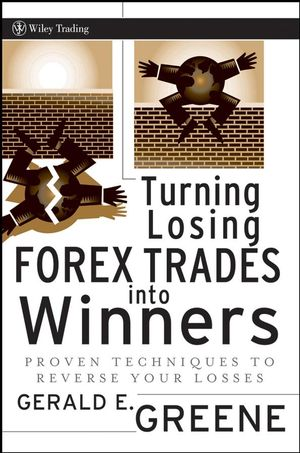 Forex Books for Beginners, Download Free Forex E-Books