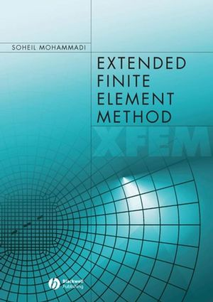 finite element analysis and analytical method Other methods for the calculation of the allowable pressure proposed by the  asme code are the elastic  topics: pressure vessels , finite element analysis.