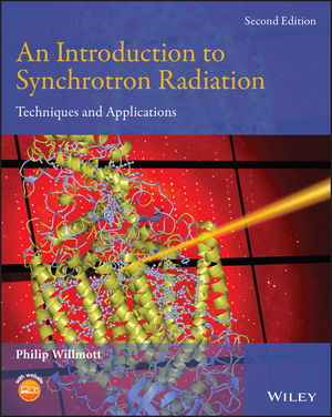 An Introduction to Synchrotron Radiation: Techniques and Applications, 2nd Edition