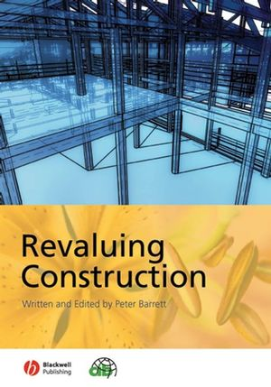 Revaluing <span class='search-highlight'>Construction</span>