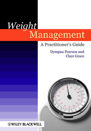 Weight Management: A Practitioner