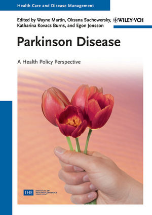 Parkinson Disease: A Health Policy Perspective