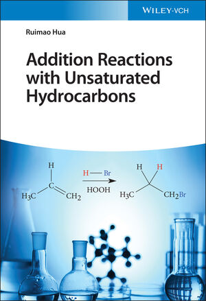 Efficient Hydrocarbon Reactions in Organic Synthesis