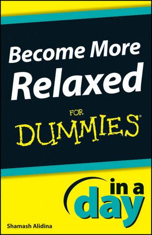 1_Ten Quick Ways to Relax